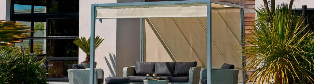 cortina CAPA
